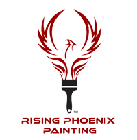 Rising Phoenix Painting LLC